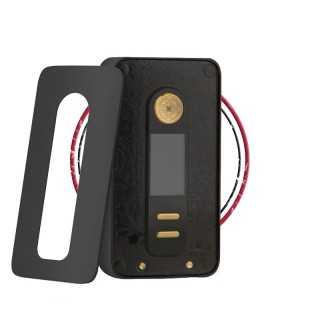 Image secondaire 2 de la box Dotbox de chez DotMod en couleur Black