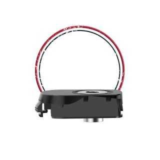 Image principale 1 de l'adaptateur 510 Kit Aegis Boost Plus/Pro de Geek Vape