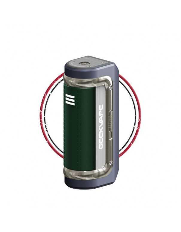 Box Aegis Mini 2 M100