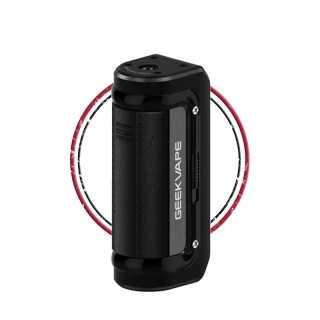 Image principale 1 de la Aegis Mini 2 M100 en couleur black