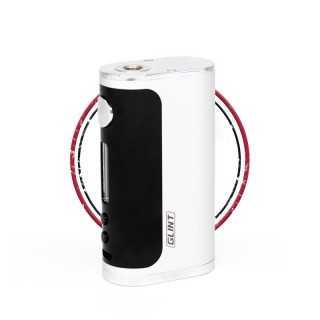 image 3 de la e-cigarette box Glint Silver de Aspire