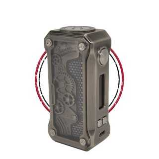Image 1 de la e-cigarette box punk 85W de TeslaCigs