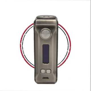 Image 2 de la e-cigarette box punk 85W de TeslaCigs