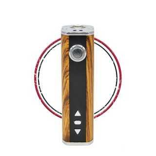 Image 2 de la e-cigarette box Istick TC 40W de Eleaf
