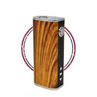 Image 1 de la e-cigarette box Istick TC 40W de Eleaf