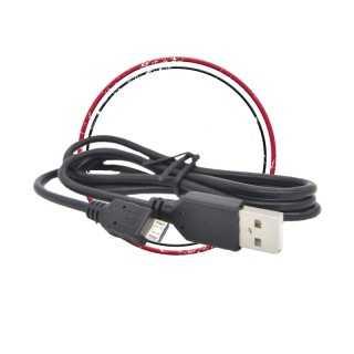 Image 1 du câble USB de Eleaf