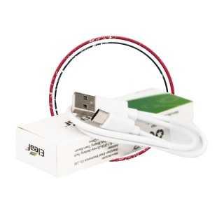 Image 1 du câble USB-C de Eleaf