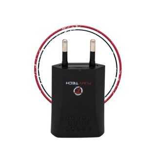 Image 1 de l'adapteur secteur USB de Fumy Tech