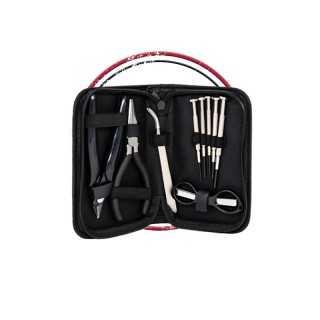 Image 2 de la Tool Mini Kit v2 de Geek Vape