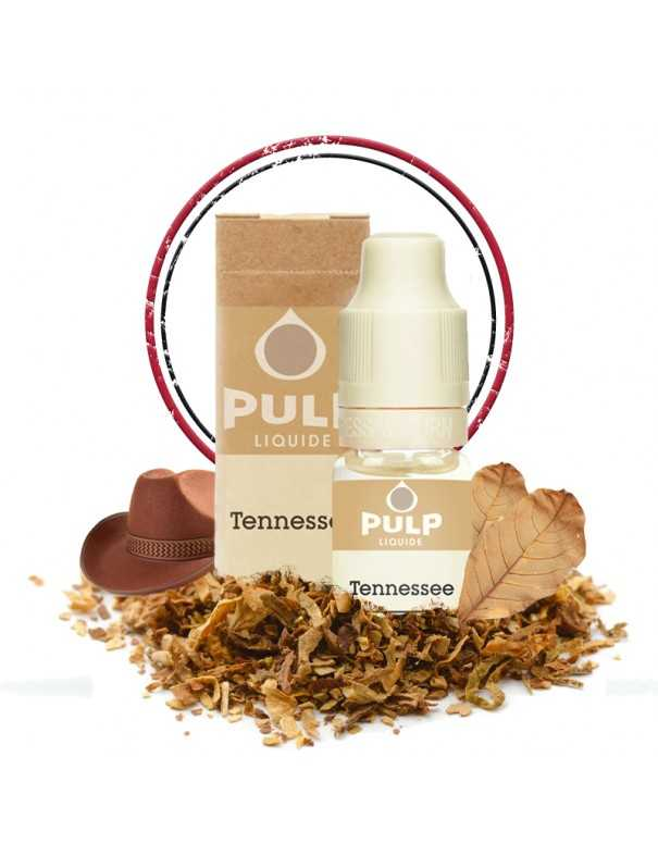 Tennessee-10ml
