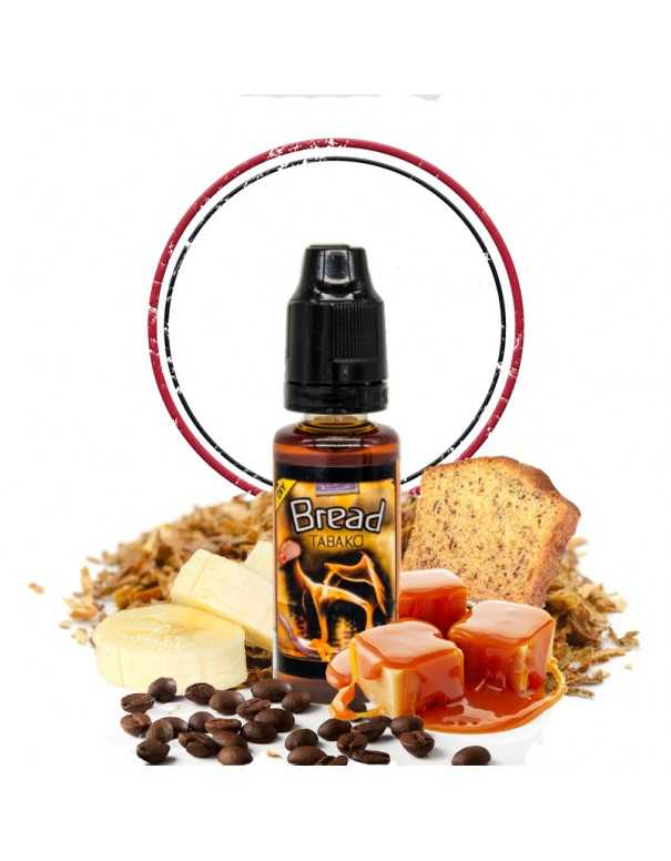 Concentré Bread-20ml