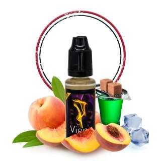 Image principale du DIY Vigna en 20ml