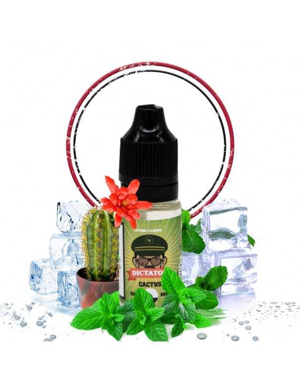 Image principale du Cactus en 10ml