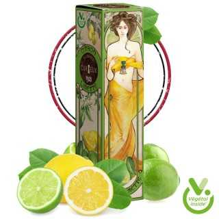 Image principale du Citron Limette en 50ml