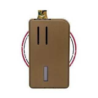 Image 1 de la e-cigarette kit Mulus Deep Valley de Aspire