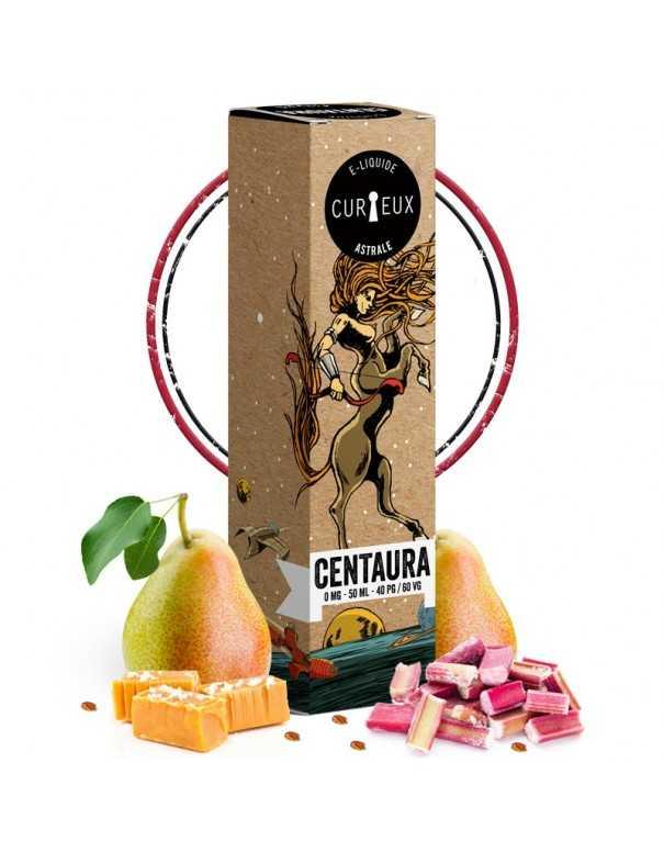 Image principale du Centaura en 50ml