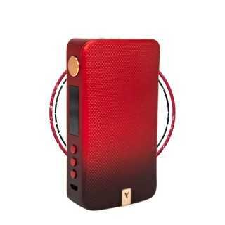 Image principale 7 de la e-cigarette Gen Red de chez Vaporesso