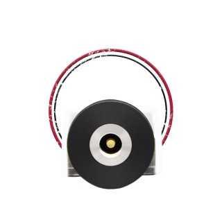 Image principale 1 de l'adaptateur 510 Drag S/X de Voopoo
