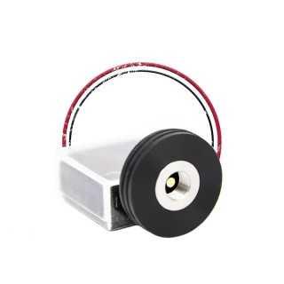 Image principale 2 de l'adaptateur 510 Drag S/X de Voopoo