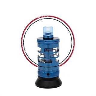 Image principale 5 du clearomiseur Nautilus GT Mini Blue de Aspire