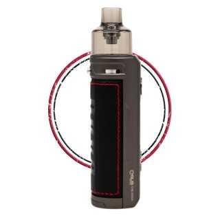 Image 3 de la e-cigarette kit Drag X Classic de Voopoo