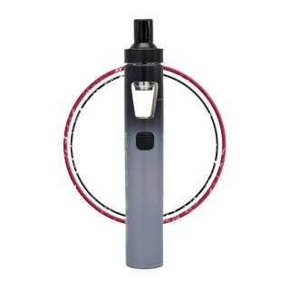 Image 4 de la e-cigarette kit Ego AIO Eco Friendly Gradient Grey de Joyetech