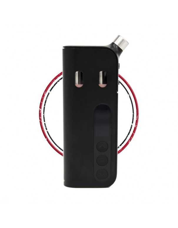 Image principale 1 du kit e-cigarette Enovap Plus