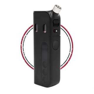 Image principale 2 du kit e-cigarette Enovap Plus