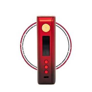 Image principale 8 de la e-cigarette Gen Red de chez Vaporesso