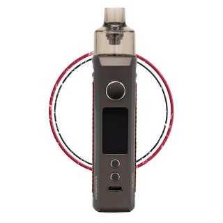 Image 4 de la e-cigarette kit Drag X Classic de Voopoo