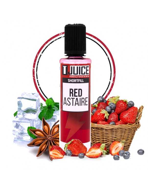 Red Astaire-50ml