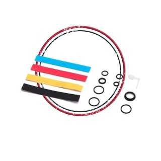 Image principale 2 du Service Pack DotAio de la marque DotMod.