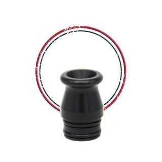 Drip Tip 510 Fumytech - U