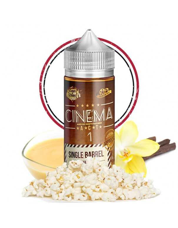 Cinema Reserve Act1-100ml