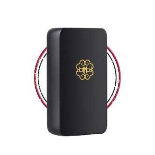 Image principale 2 de la box Dotbox de chez DotMod en couleur Black