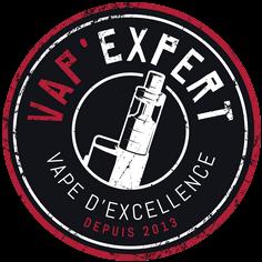 Vap'Expert Bourg-en-Bresse